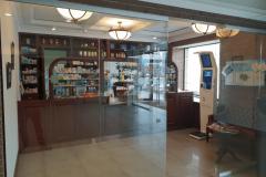 Реклама аптеки с Keito-фото
