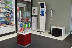 Аптечный маркетинг с Keito-фото