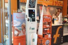 Keito  в европейских аптеках-фото