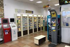 Маркетинг  аптеки с Кейто-фото