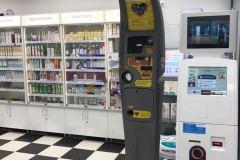 Автомат здоровья Keito-фото