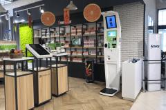 Маркетинг аптеки с Keito K9